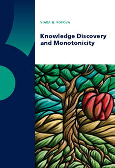 Knowledge Discovery and Monotonicity