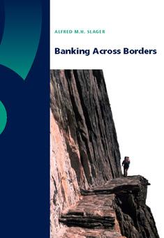 Banking Across Borders