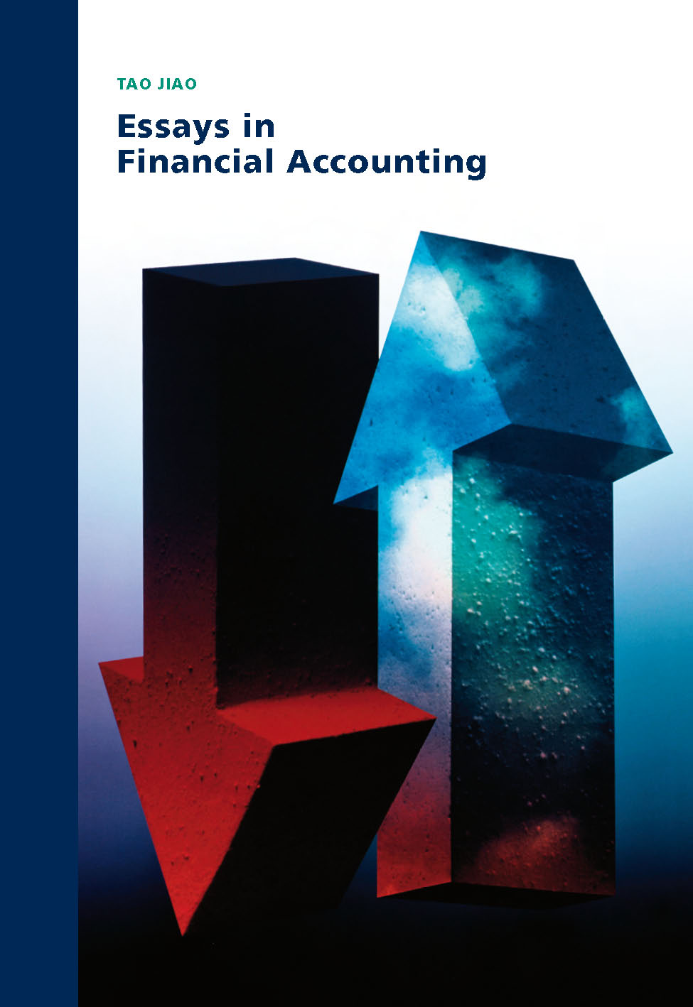 Essays in Financial Accounting