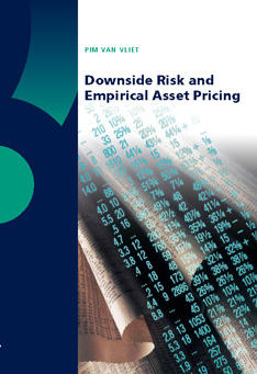 Downside Risk And Empirical Asset Pricing