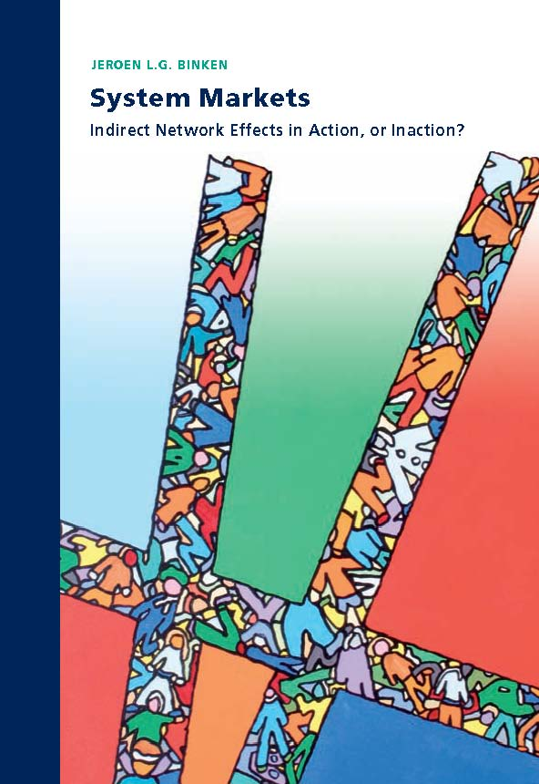 System Markets: Indirect Network Effects in Action, or Inaction?