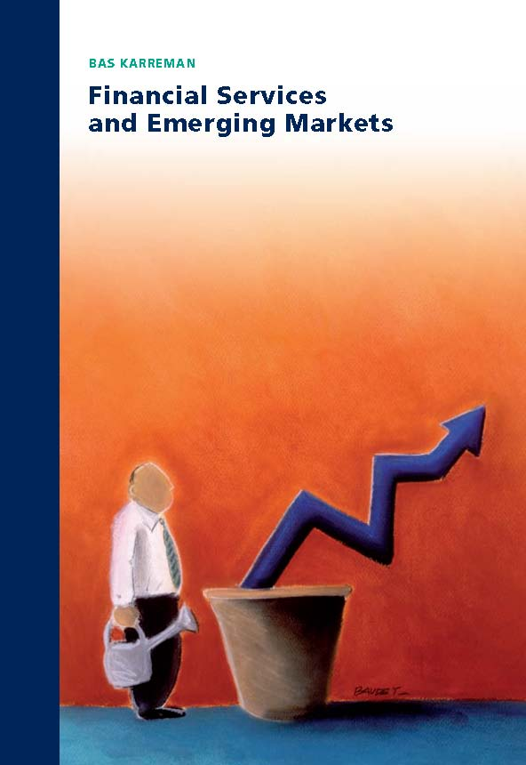 Financial Services and Emerging Markets