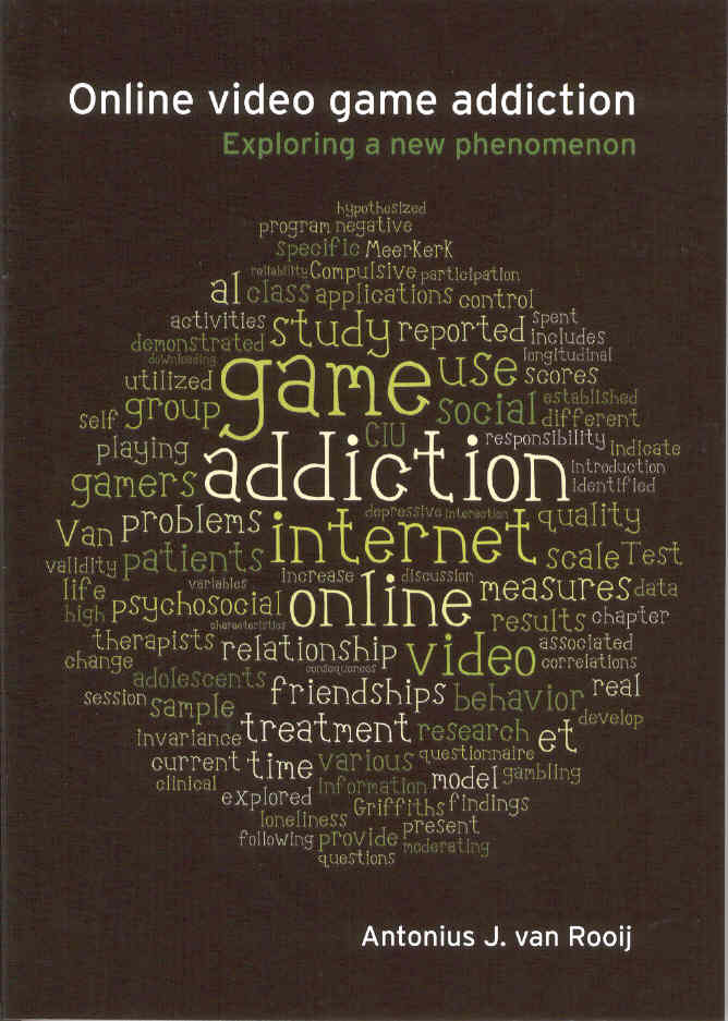 online gambling addiction essay