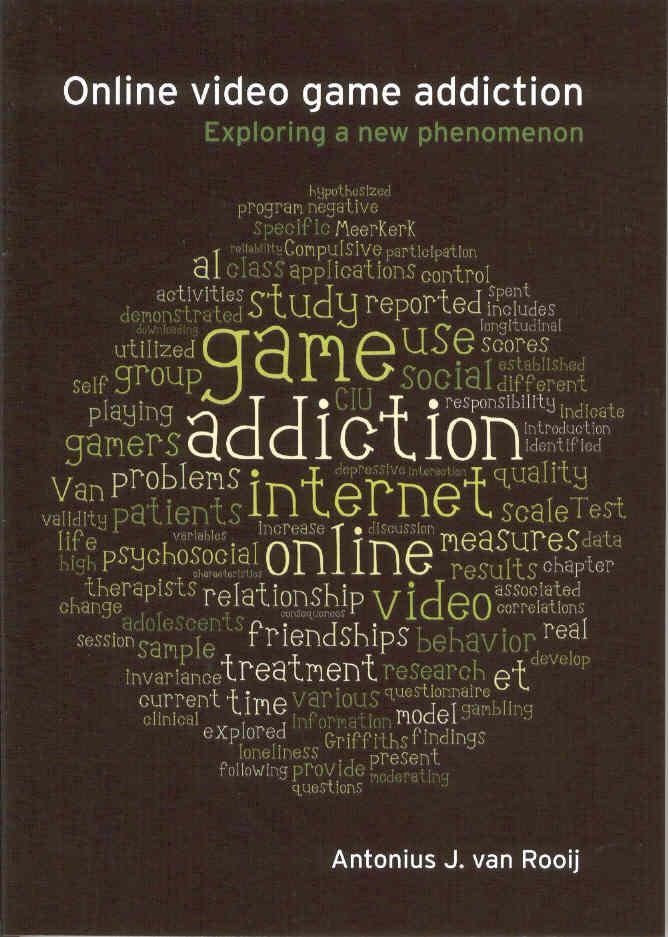 repub  erasmus university repository  online video game