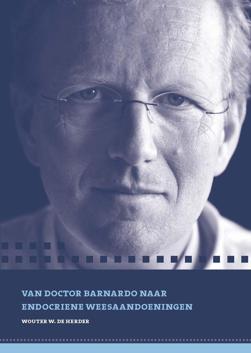 repub  erasmus university repository  van docter bernardo