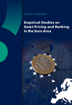 Empirical Studies on Asset Pricing and Banking in the Euro Area