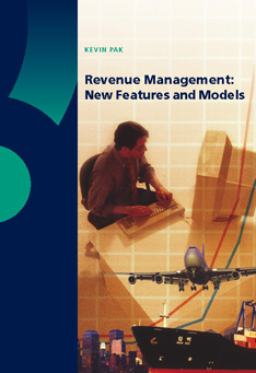 Revenue Management: New Features and Models