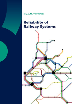 Reliability of Railway Systems