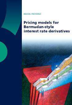 Pricing Models for Bermudan-Style Interest Rate Derivatives