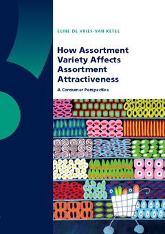 How Assortment Variety Affects Assortment Attractiveness: A Consumer Perspective