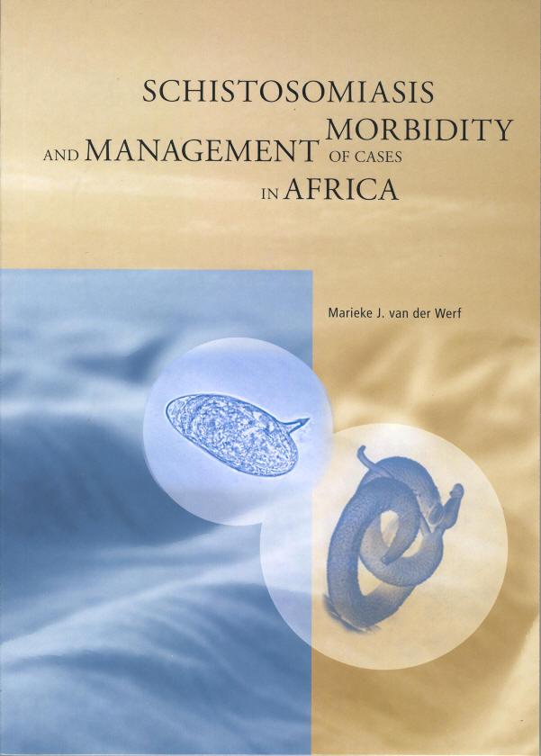 repub  erasmus university repository  schistosomiasis