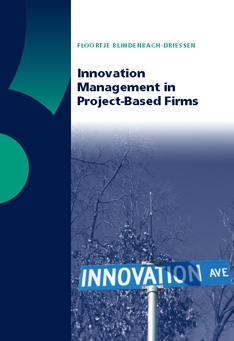 Innovation Management in Project-Based Firms