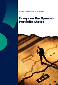 Essays of the dynamic portfolio choice