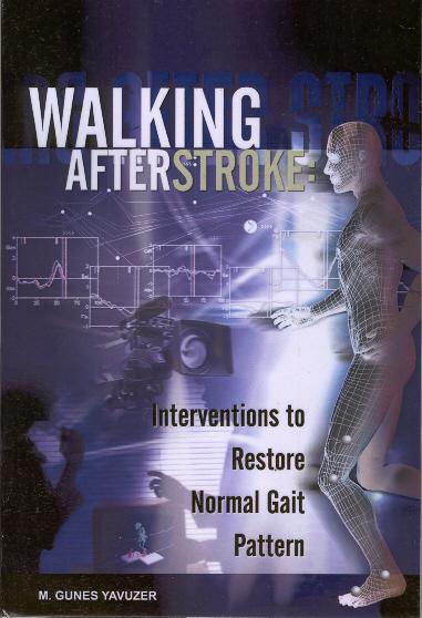 repub  erasmus university repository  walking after stroke
