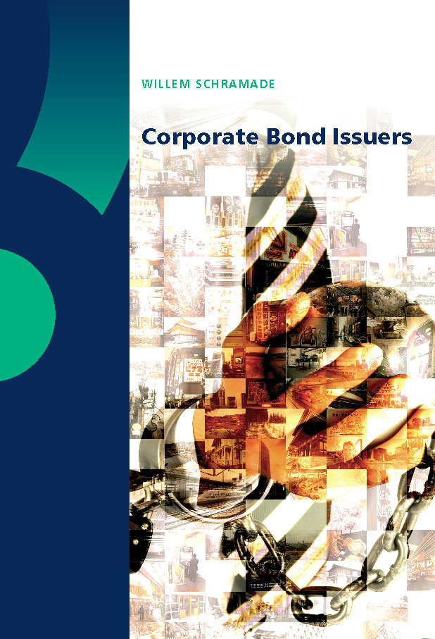 Corporate Bond Issuers