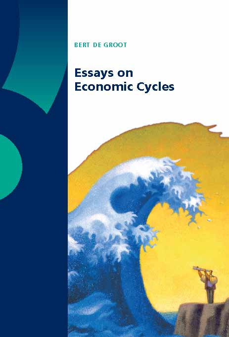 Essays on Economic Cycles