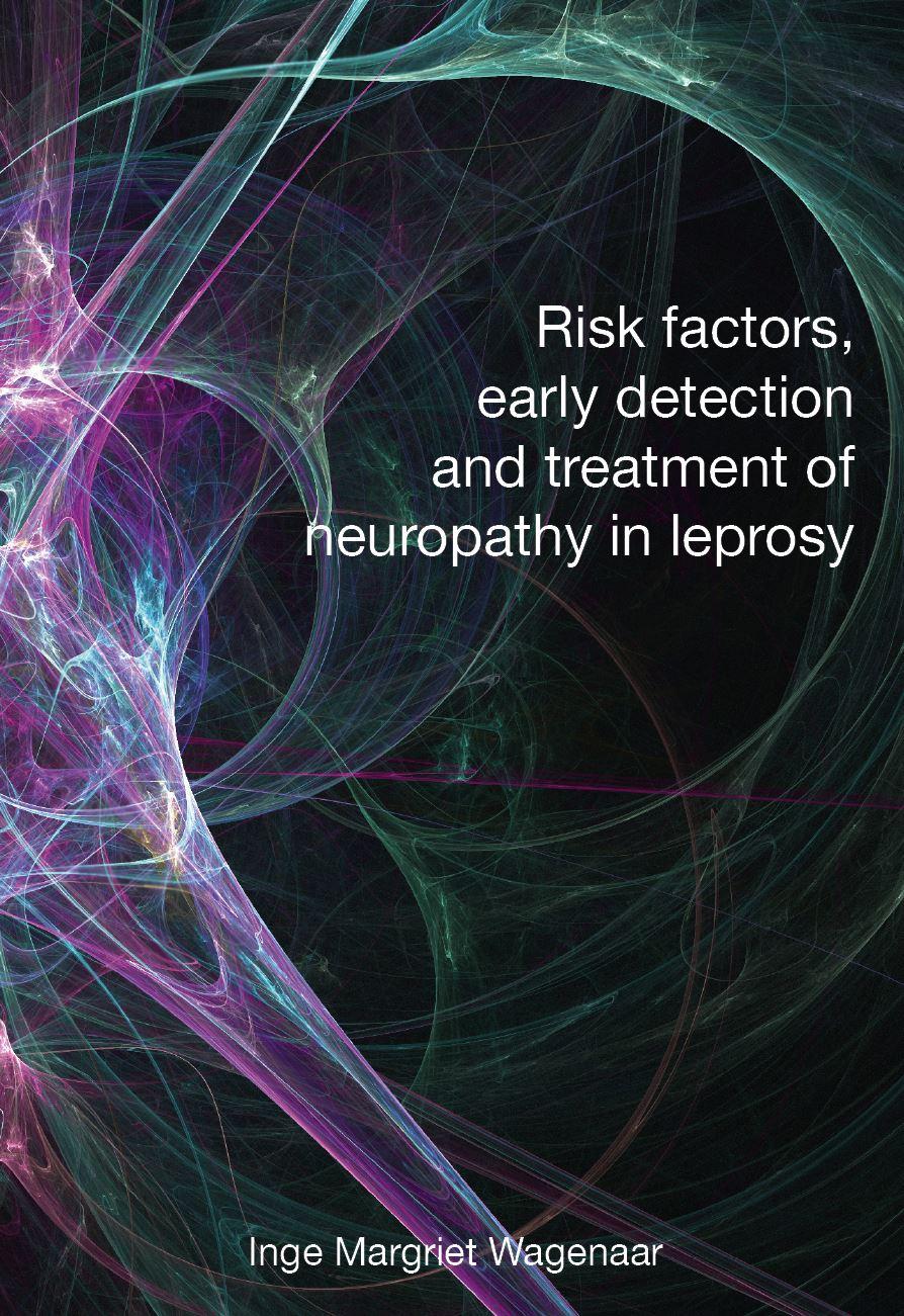 repub  erasmus university repository  risk factors  early